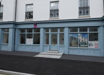 Thumbnail Commercial property for sale in Unit A, Units, Crown Street West, Pouldbury, Dorchester