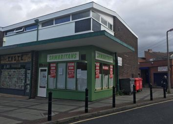 Thumbnail Retail premises to let in The Rake Precinct, Bromborough