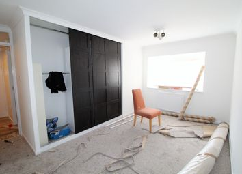 Thumbnail 2 bed flat to rent in Wheatley Close, London