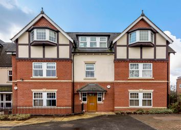 Thumbnail 3 bed flat to rent in 11 Tudor Hill House, Sutton Coldfield