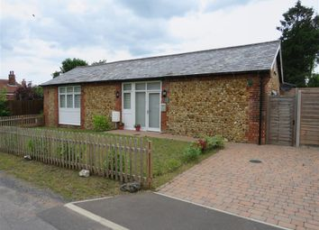 Thumbnail 2 bed barn conversion to rent in Shipdham, Thetford