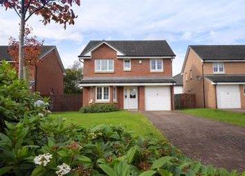 4 bed detached house for sale in Maitland Place, Renfrew PA4