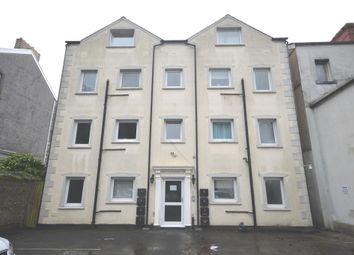 1 bed flat for sale in Heathfield, Mount Pleasant, Swansea SA1