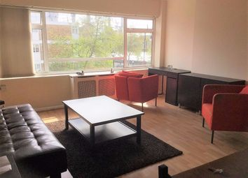 Thumbnail 1 bed flat to rent in 94 Grosvenor Road, London