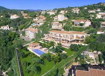 Thumbnail 2 bed apartment for sale in Sainte Maxime, Sainte Maxime, France