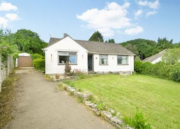 Thumbnail 2 bed detached bungalow for sale in Chilbury Gardens, Owermoigne, Dorchester