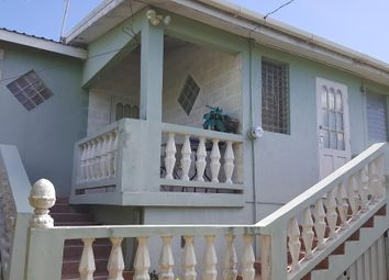 Thumbnail 3 bed bungalow for sale in Durants, Christ Church, Barbados