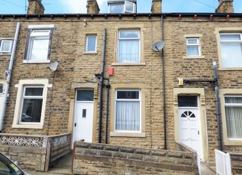 Thumbnail 3 bedroom terraced house for sale in Chislehurst Place, Bradford