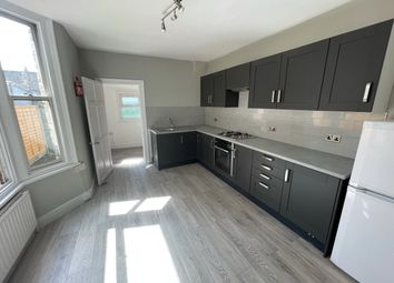 Thumbnail 4 bed terraced house to rent in Connaught Road, London