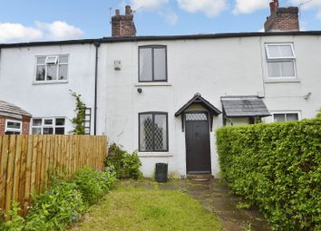 Thumbnail 1 bed terraced house to rent in Windmill Cottages, Colton, Leeds
