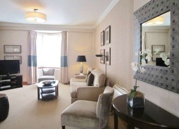 Thumbnail 3 bed flat to rent in Cheval Place, Knightsbridge