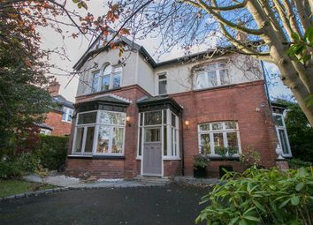 Thumbnail 4 bed detached house for sale in 49, Bawnmore Road, Belfast