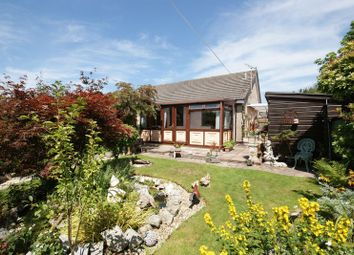Thumbnail 2 bed bungalow for sale in Penquite Drive, Bodmin