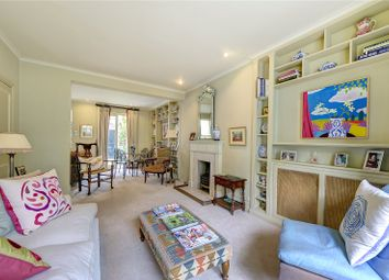 Thumbnail 2 bed property for sale in Limerston Street, Chelsea, London