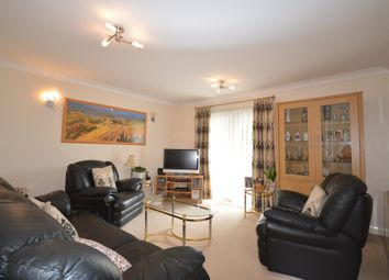 2 bed flat for sale in Newton Drive, Blackpool FY3
