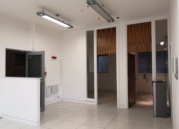 Thumbnail Office to let in 10A Eagle Court, London