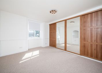 Thumbnail 3 bedroom flat for sale in Main Street, Methven, Perth