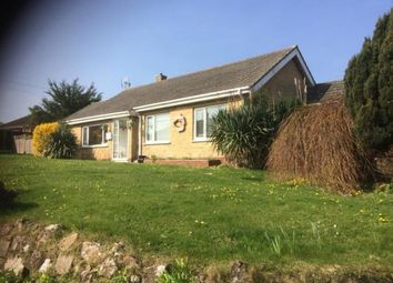Thumbnail 2 bed bungalow for sale in Gordon Close, Sandown