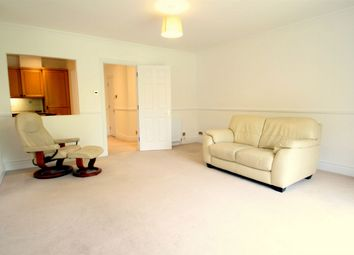 Thumbnail 2 bed flat to rent in 1 Roxborough Park, Harrow, Middlesex