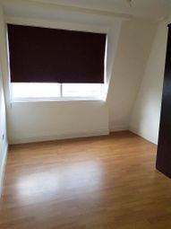 Thumbnail 2 bed flat to rent in Longbridge Road, Barking