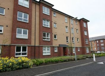 Thumbnail 2 bedroom flat to rent in Springfield Gardens, Glasgow