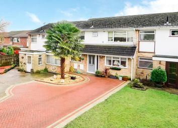 Thumbnail 3 bed terraced house for sale in Tinkers Lane, Windsor, Berkshire