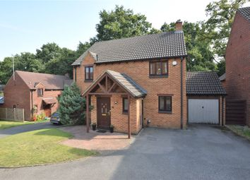 4 bed detached house for sale in Top Common, Warfield, Berkshire RG42