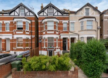 Thumbnail 3 bedroom flat for sale in Gleneagle Road, Streatham Park