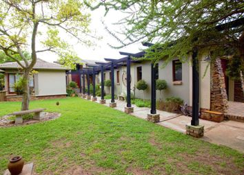 Thumbnail 3 bed detached house for sale in Shandon Estate, Nelspruit, South Africa