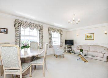 Thumbnail 2 bed flat for sale in Century Close, Hendon