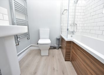 Thumbnail 2 bedroom flat for sale in Market Street, North Walsham