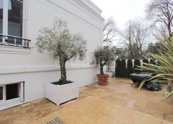 Thumbnail 4 bed villa for sale in Deauville, Deauville, France