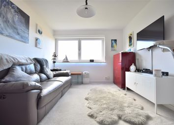 Thumbnail 1 bedroom flat for sale in Denmark Road, Gloucester