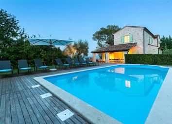 Thumbnail 5 bed property for sale in Porec, Istria, Croatia