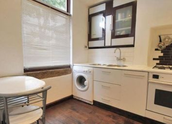 Thumbnail 2 bed terraced house to rent in Middlewood Road, Hillsborough, Sheffield