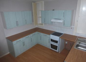 Thumbnail 2 bedroom terraced house to rent in Elmbank Road, Paignton