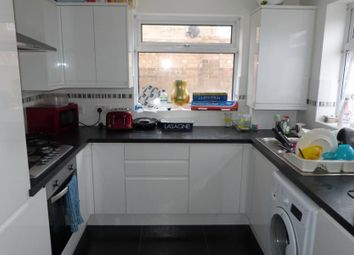 3 bed property to rent in Hoe Lane, Enfield EN3