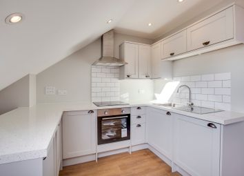 1 bed flat to rent in Field End Road, Pinner HA5