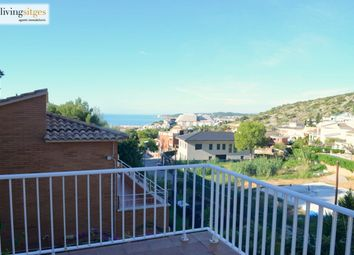 Thumbnail 4 bed property for sale in Montgavina, Sitges, Spain