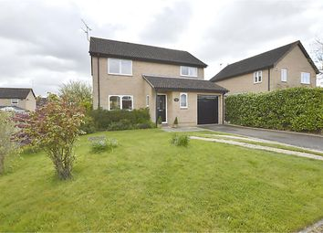 Thumbnail 4 bed detached house for sale in Southcourt Drive, Cheltenham, Gloucestershire