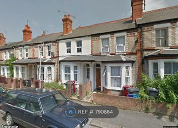 Room to rent in St Edwards Road, Reading RG6