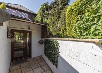 Thumbnail Studio to rent in Templepan Lane, Chandlers Cross, Rickmansworth