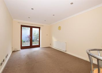 Thumbnail 2 bed detached house for sale in Rodney Street, Ramsgate, Kent