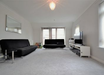 Thumbnail 1 bed flat for sale in 2 Atlas Crescent, Edgware, Greater London
