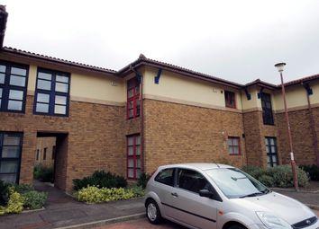 Thumbnail 2 bedroom flat to rent in West Werberside, Edinburgh