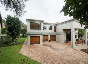Thumbnail 4 bed detached house for sale in 735 Vespasian St, Pretoria, 0044, South Africa