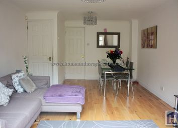 Thumbnail 2 bedroom terraced house to rent in Deepdale Close, Friern Barnet
