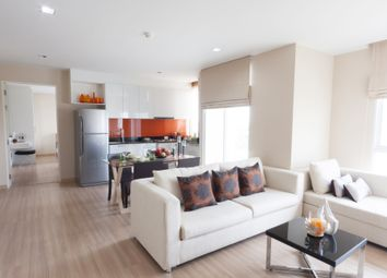 Thumbnail 2 bedroom flat for sale in Ordsall Lane, Salford