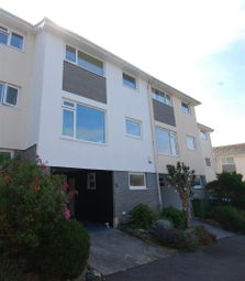 Thumbnail 3 bed terraced house for sale in Orchard Court, Penzance, Penzance