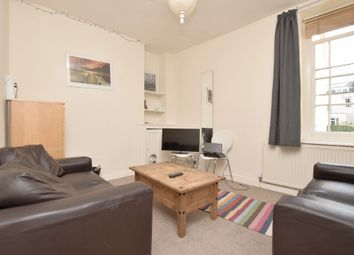 Thumbnail 4 bed terraced house to rent in Gloucester Street, Clifton, Bristol